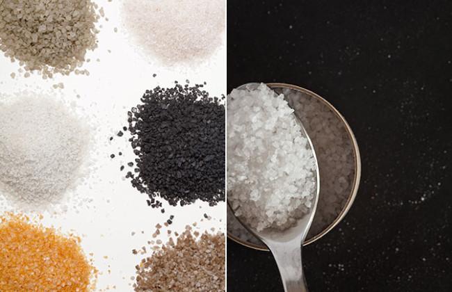 Golb.Salt_02
