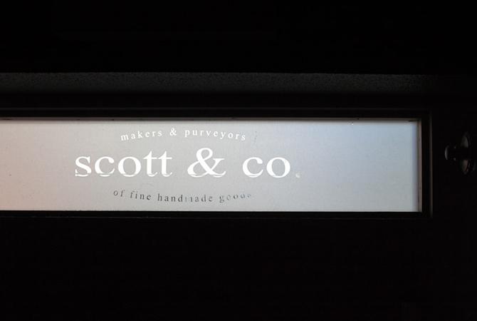 ScottandCo_03