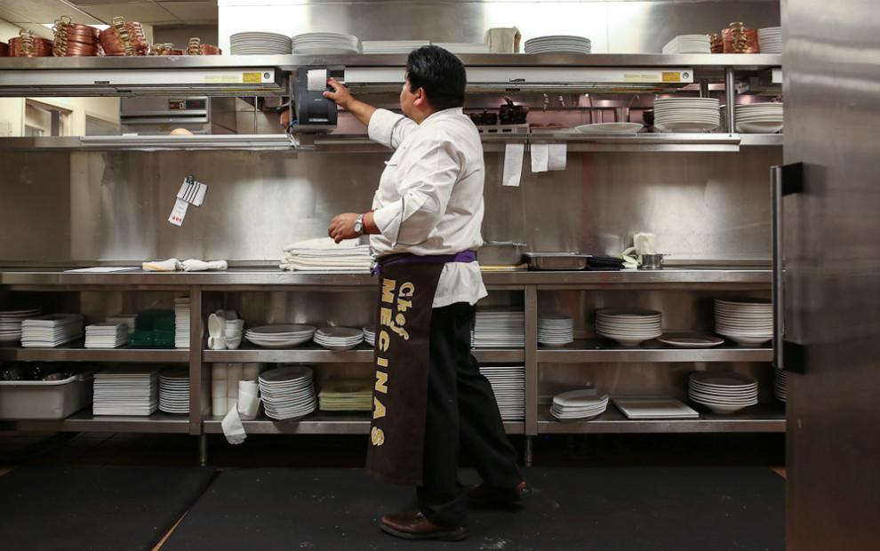 ChefMel9