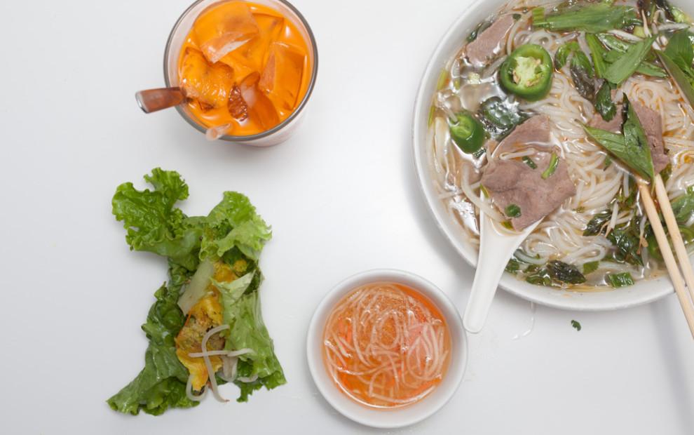 Vietnamese4